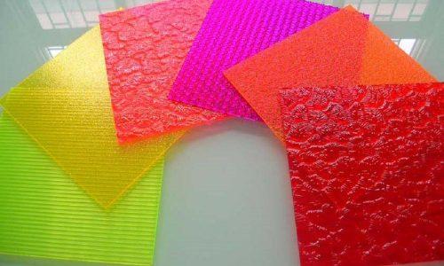 Acrylic-Plastic-Sheets