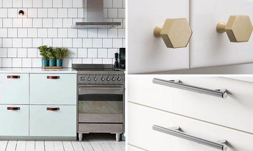 modern-kitchen-hardware-311216-630-01-800x420