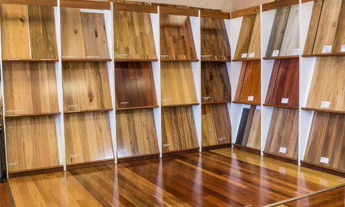 wooden-flooring-500x500